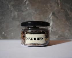 Poivre Mac Khen